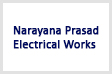 Narayana Prasad Electrical Works